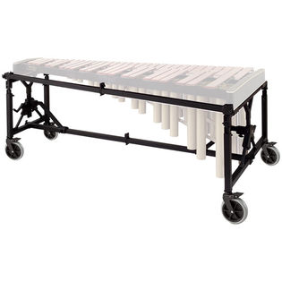 adams endurance field frame for adams concert 4.3 octave marimba