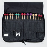 Marimba One Mallet Bag Alternate Picture
