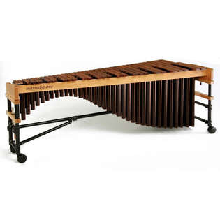 marimba one custom marimba builder