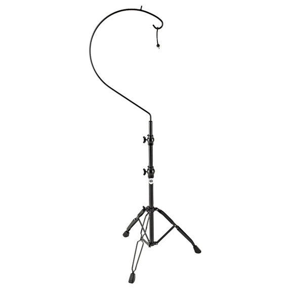 Yamaha Suspended Cymbal Stand