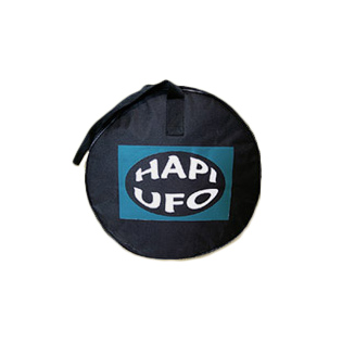 hapi drum ufo bag