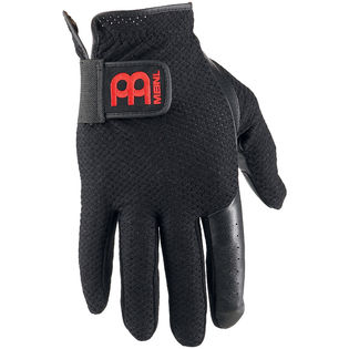 meinl drum gloves