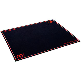 meinl drum rugs