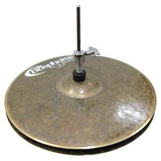 Bosphorus Hi Hat Cymbals : bosphorus 13 master vintage series hi hats hi hat cymbals cymbals gongs steve weiss music ~ Vivirlamusica.com Haus und Dekorationen