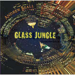 beall-glass jungle (cd)