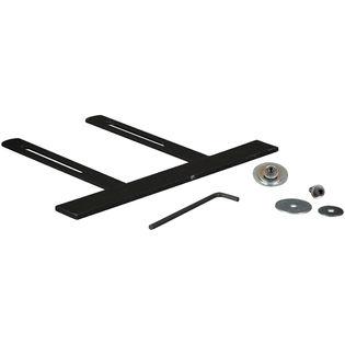 swan percussion universal cajon bass pedal bracket miscellaneous drum parts parts steve. Black Bedroom Furniture Sets. Home Design Ideas