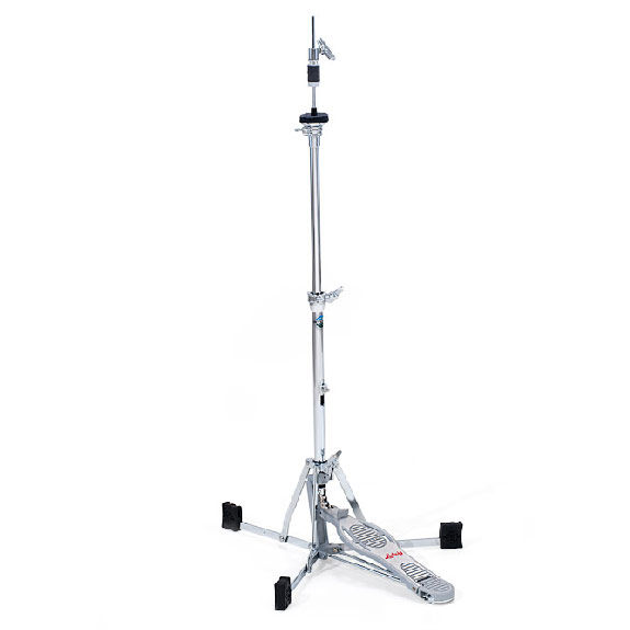 Ludwig Atlas Pro Hi Hat Stand Review