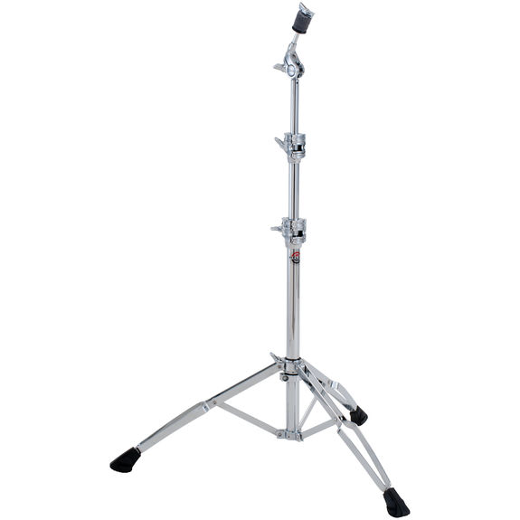 Ludwig Atlas Pro Cymbal Stand Cymbal Stands Drum Set