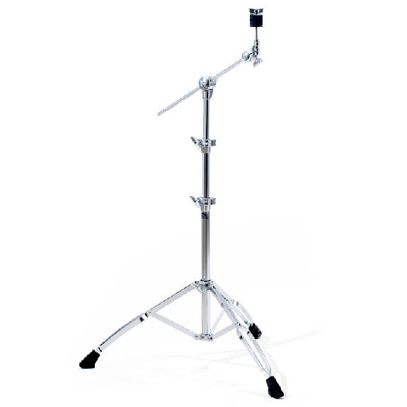 ludwig atlas standard boom stand cymbal stands drum set hardware steve weiss music. Black Bedroom Furniture Sets. Home Design Ideas