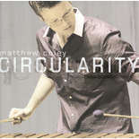 coley-circularity (cd)