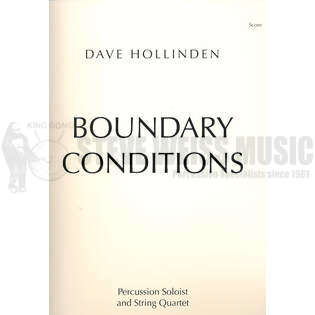 hollinden-boundary conditions (sp)-p/2vn/va/vc