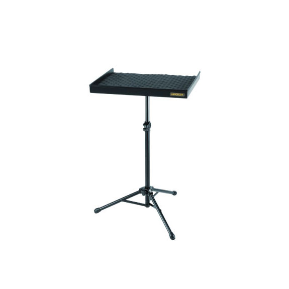 Hercules Percussion Trap Table Stand Concert Percussion