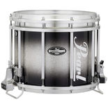 Pearl CarbonCore Championship Marching Snare Drum Alternate Picture