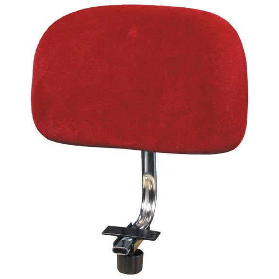 gibraltar roc n soc backrest attachment drum thrones drum set hardware steve weiss music. Black Bedroom Furniture Sets. Home Design Ideas