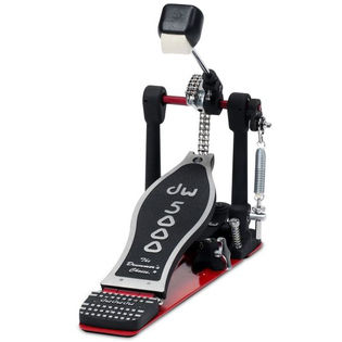dw 5000ad4 delta accelerator bass drum pedal