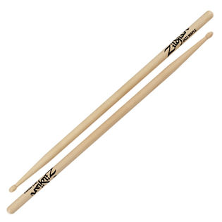 zildjian jazz maple drumstick