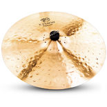 "zildjian 18"" k constantinople crash cymbal"