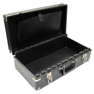 weiss hard stick and mallet case drum stick bags mallet bags bags cases covers steve. Black Bedroom Furniture Sets. Home Design Ideas