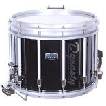 dynasty custom elite dfz marching snare drum (standard finishes and hardware) - 14x12