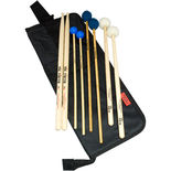 steve weiss best seller stick pack #1