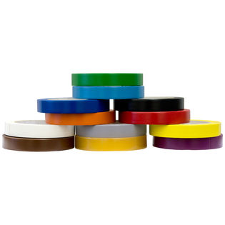 sticktape st01 drum stick tape - 1′ × 108′