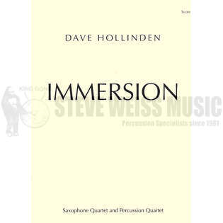 hollinden-immersion (sp)-b/v/c/4t/ssx/asx/tsx/bsx