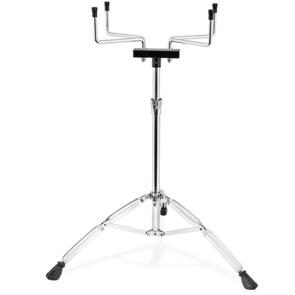 Mapex Marching Bass Drum Stand