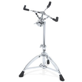 mapex marching snare drum stand