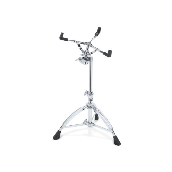 mapex marching snare drum stand marching drum stands marching steve weiss music. Black Bedroom Furniture Sets. Home Design Ideas