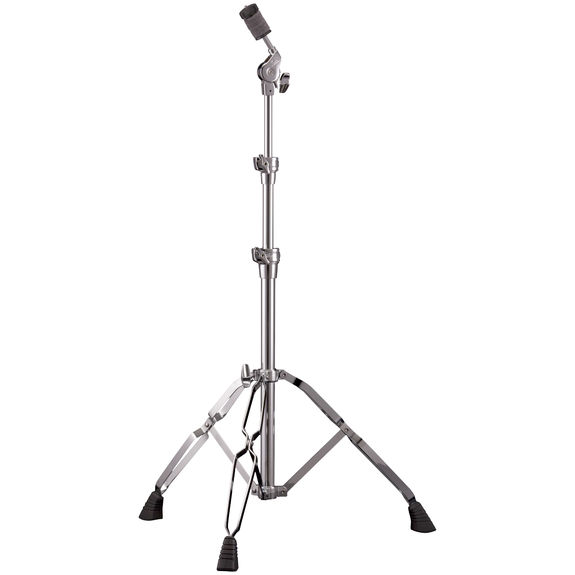 pearl c 930 straight cymbal stand cymbal stands drum set hardware steve weiss music. Black Bedroom Furniture Sets. Home Design Ideas