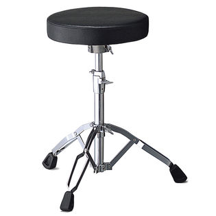 pearl d-790 light drum throne