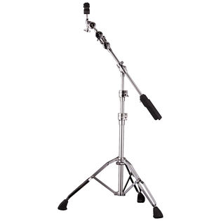 Ride Cymbal And Stand Gumtree : pearl bc 2030 boom cymbal stand cymbal stands drum set hardware steve weiss music ~ Russianpoet.info Haus und Dekorationen