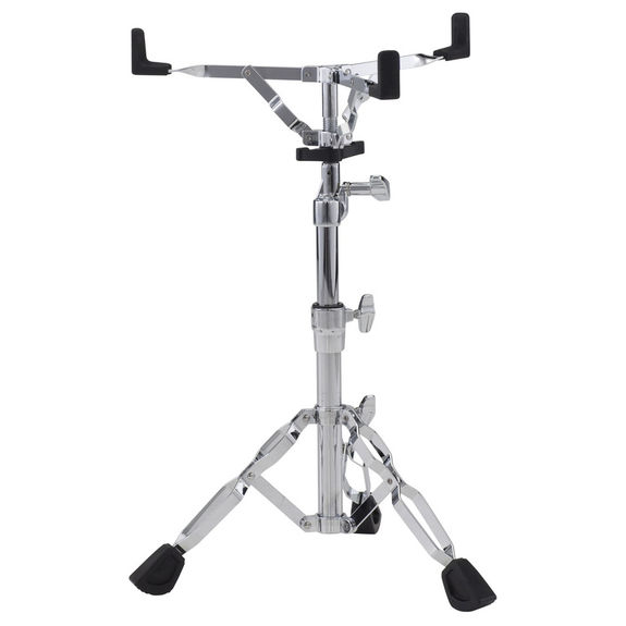 pearl s 830 snare drum stand snare drum stands drum set hardware steve weiss music. Black Bedroom Furniture Sets. Home Design Ideas