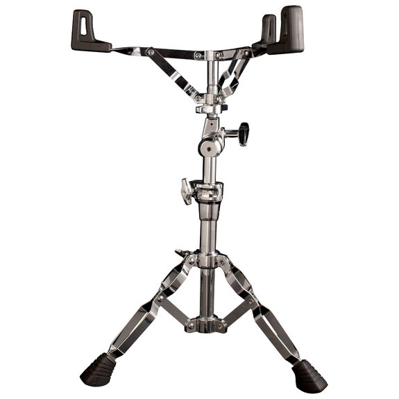 pearl s 930 snare drum stand snare drum stands drum set hardware steve weiss music. Black Bedroom Furniture Sets. Home Design Ideas
