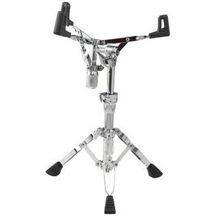 pearl s-930d low snare drum stand