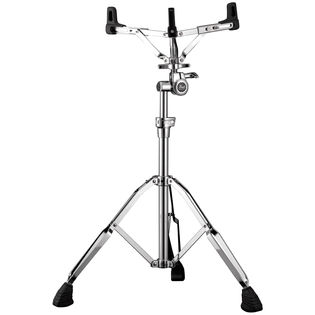 pearl s-1030l concert snare drum stand