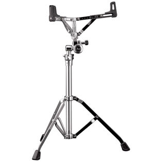 pearl s-1030ls concert snare stand
