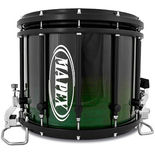 marching snare drums marching steve weiss music. Black Bedroom Furniture Sets. Home Design Ideas