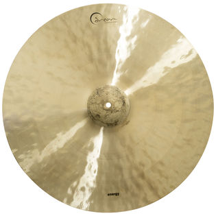 "dream 22"" energy series crash/ride cymbal"