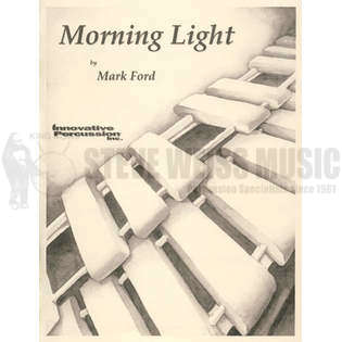 ford-morning light-m