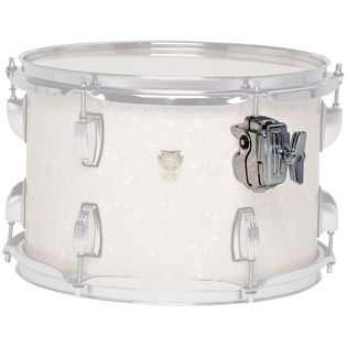 Ludwig Atlas Mounts Drum Set Adaptors Accessories
