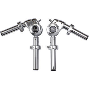 pearl 1030 series gyro-lock tom arms