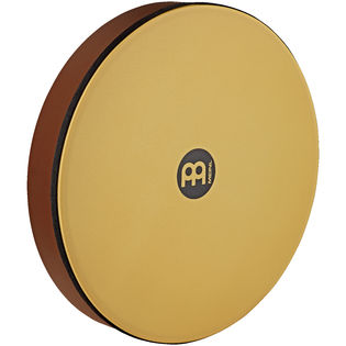 meinl hand drum - synthetic head