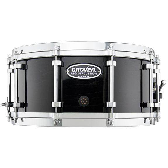 grover g1 concert snare drum 14x6 5 grover pro percussion snare drum concert snare drums. Black Bedroom Furniture Sets. Home Design Ideas