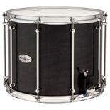 black swamp symphonic field drum - 15x12