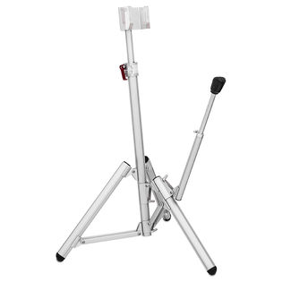 mapex stadium hardware marching tenor stand