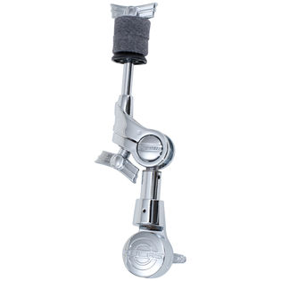 ludwig atlas aerodyne tilter clamp - short