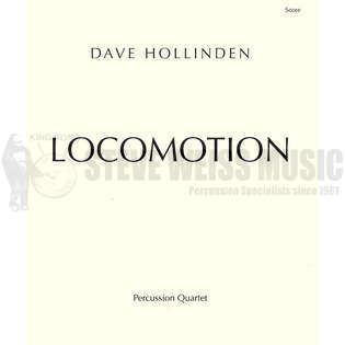 hollinden-locomotion (sp)-p