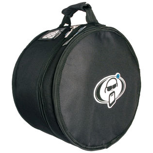 protection racket tom case