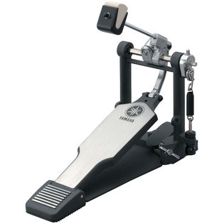 yamaha fp-9500d bass drum pedal - direct drive